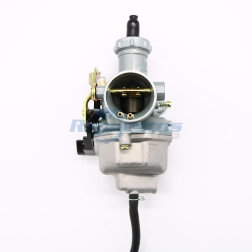 carburador italika 125z