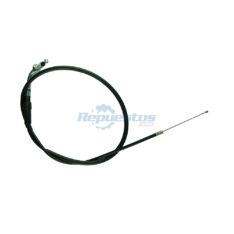 Cable de Acelerador Italika FT150