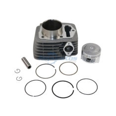 GLPRO NEOTECH CYLINDER KIT