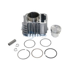 cylinder kit revo absolute-blade