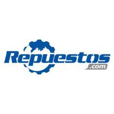 repuestos.com logo