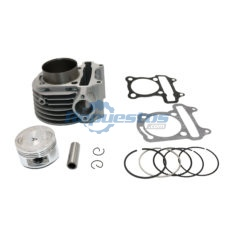 Kit de Cilindro Scooter 150cc/ATV150cc