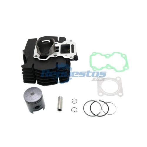 Kit de Cilindro Suzuki AX100