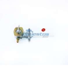 Llave de Gasolina DM150
