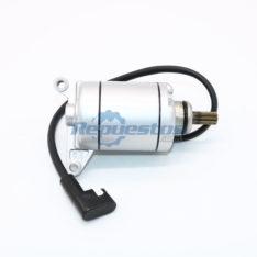 Motor Arranque Para Honda GL150